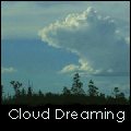 Cloud Dreaming