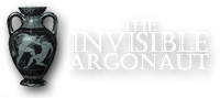 The Invisible Argonaut